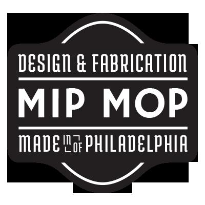 Mip Mop